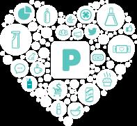 Pm_heart